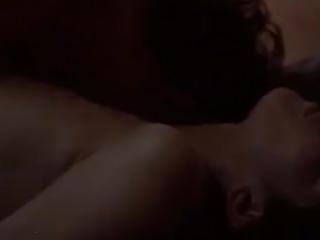 Michelle Borth - 'TMYLM' S01E01-05