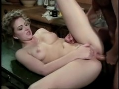 Alluring Asia Carrera likes when her anal gets logged hardcore