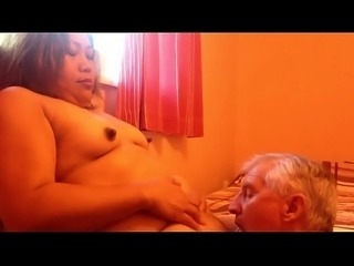 Jane loves oral.MOV