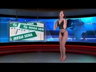 Marcella Schultz Atriz Porn&ocirc_ Star