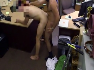 Gay foreskin blowjob cumming porn Fuck Me In the Ass For Cash!