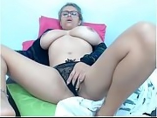 Kl Tittie Play and Masturbation Free HD Porn e4 xHamster