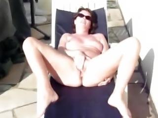 whore wife danielle wants fun