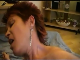 Mature milf wife interracial cuckold
