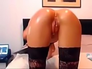 LIVEHOT.CAM -vip ass private record on 2015 Part01