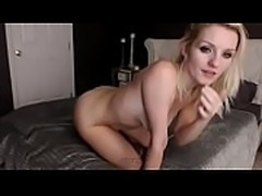 porn pro milf doggy fucked on camshow