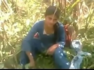 Jangal me mangal new video