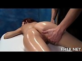 Massage adult