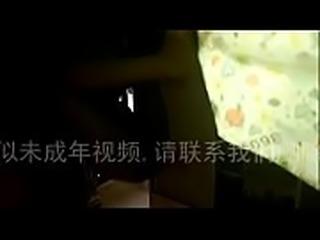 熟女孕妇老公太久没插,饥渴难耐 - www.aaxxadult.com