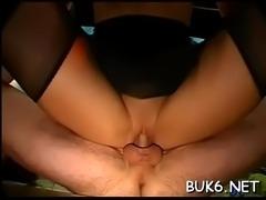 Free porn bang
