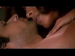 18x1.com - Bheege Hont Tere - Mallika Sherawat &amp_ Emraan Hashmi