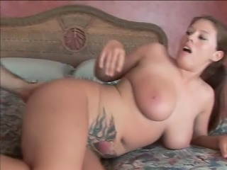 Emily George wants to feel an experienced lover's dick up her cunt