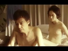 Sumire Ashina - Aroused By Gymnopedies