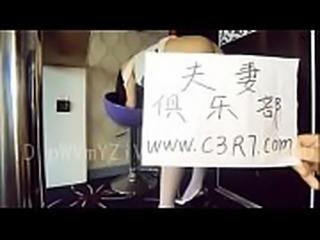 少妇来酒店找我操  - www.aaxxadult.com