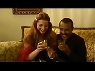 http://curs.io/c7w2mp نيك عربي نااار زورو الموقع لمشاهدته كاملا