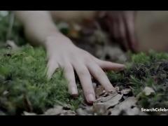 Tessie Herasti - La Marche du Monde
