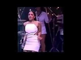 Anitta GOSTOSA