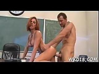 Pornstars index