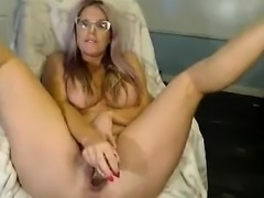Big Boobs Cam Play Free Amateur Porn