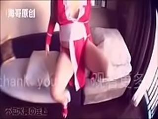 死库水性感火舞精选合集-by 海哥  - www.sese.life