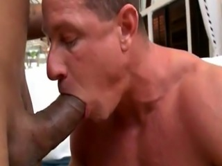 Realy big cock  gay man fucking boy xxx Can you Smell