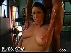 Christy canyon group sex