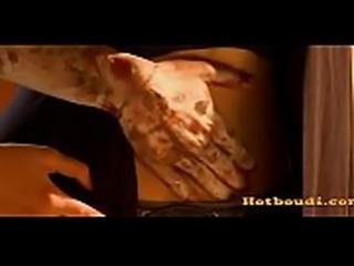 Hotboudi.com swapna HH  bbobshow (new)