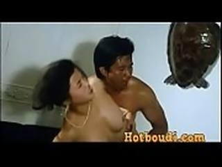 hotboudi.com Sex Flower (1993) 0004 (new)