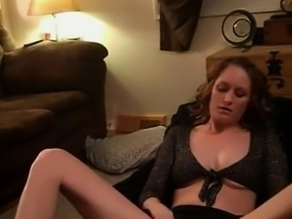 Blonde Teen Riding Big Dick And Fucked Doggystyle