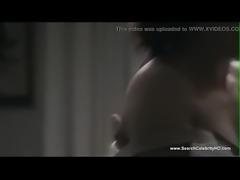 Carice van Houten nude - The Happy Housewife (2010)