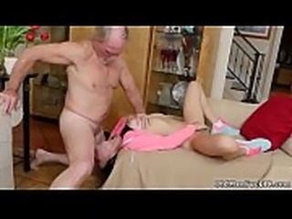 Midget blowjob swallow compilation Dukke the Philanthropist