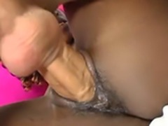 Ebony Teen Gets Fucked   Candy Shop   Free Porn Videos   YouPorn