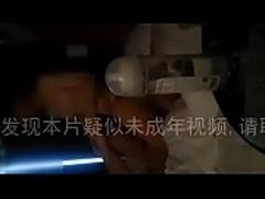 南宁-许久未见面的M  - www.javbobo.com