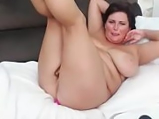 Top views amateur milf free pussy cum on cam