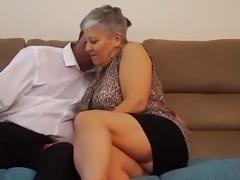 Granny 41