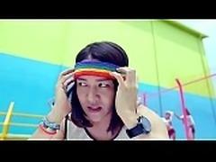 Sistar - Shake It XXX PMV [kpop] - by fapmusic