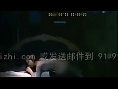 广州高级会所实拍 - www.sese.life