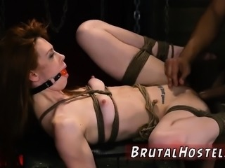 Mighty bdsm mistress Sexy young girls, Alexa Nova and