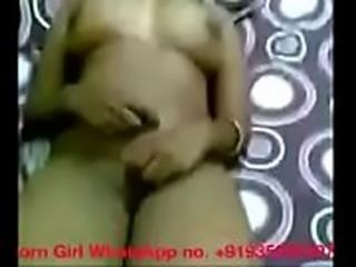 Desi Pathan Girl Fucking Very Hard Virginity Sex