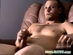 Naked male to gay sex kiss shower first time Most of our amateur boys