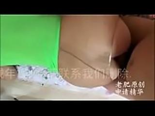 周末操丝袜秘书超清版 - www.aaxxadult.com