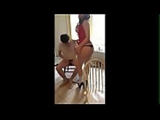 College girl fucking with her indian boyfriend