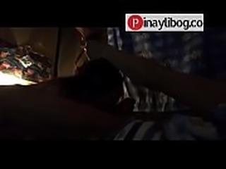 Watch Isaksak mo Tangina Mo. Watch more at www.pinaylibog.co (new)