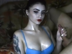 hottest girl in the world fucking