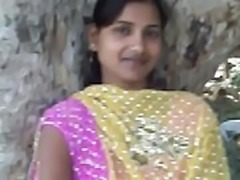 Jangal Mein Mangal Desi Romance