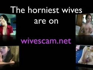 It really seems that this webcam model is a total cum addict