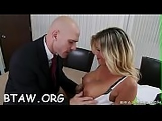 Kinky sweetheart gets wazoo smashed