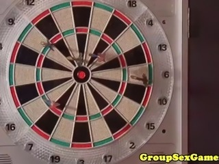 european cumswallowers playing sexgames