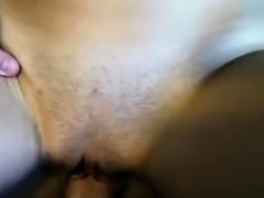 Pornstar Asa Akira takes only big cocks