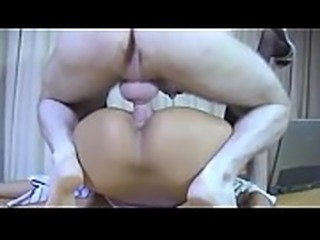 asian street for fun with young girls  4